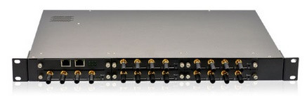 GSM шлюз OpenVox VS-GW1600-20G