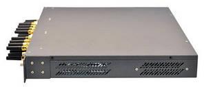 GSM шлюз OpenVox VS-GW1600-20G, фото 2