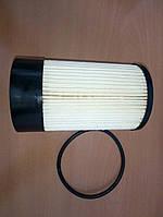 Фильтр топливный  2.3-3.0 Е4 500055340