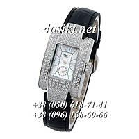 Наручные часы Chopard 2008-0008
