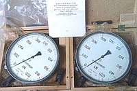Динамометр ДПУ-0,02-2 (ДПУ-0,02/2) на 0,2kN (20кг)