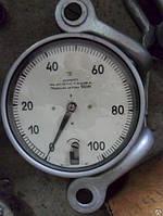 Динамометр ДПУ-10-2 (ДПУ-100-2) на 100kN (10т)