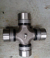 Крестовина карданного вала Т-150