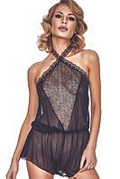 Платье Anais Physis Черный, фото 1