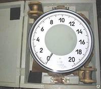 Динамометр ДПУ-20-2 (ДПУ-200-2) на 200kN (20т)