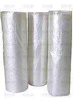 Чехол полиэтиленовый на ванночку для маникюра, 500 шт/рул