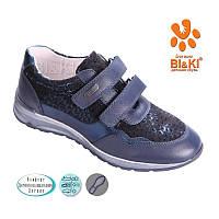 Детская обувь оптом. Детские туфли бренда Tom.m (Bi&Ki) для девочек (рр. с 33 по 38)