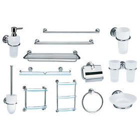 Аксессуары для ванной серия Berkel S-3100