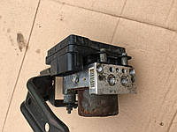 Блок ABS 1.6 Mitsubishi Lancer 9 03-09