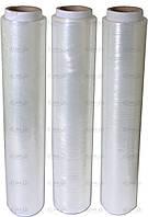 Пленка для антицелюлитного обертывания (30см х 200м)
