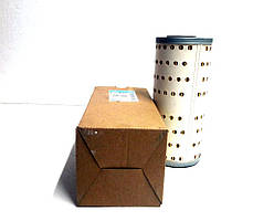 Фильтр масляный 133633 Claas,Р550315 Donaldson