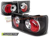 Задние фонари на Volkswagen Vento 1992-1998