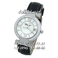Наручные часы Chopard Imperiale Black-Silver-White