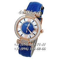 Наручные часы Chopard 2008-0011
