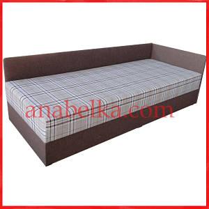 Кровать Болеро  7 (Вика)