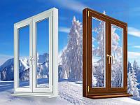 МЕТАЛОПЛАСТИКОВЫЕ КОНСТРУКЦИИ  Окна и Двери, Балконы и Веранды различных профильных систем
