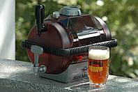 Домашняя мини-пивоварня Beer Machine М2000, фото 1
