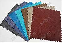 Ткань сумочная оксфорд КЕТЕН, фото 1
