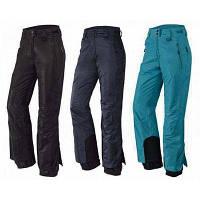 Зимние лыжные женские штаны мембрана 3000ммThinsulate.Crivit.Германия.р..евро 38-44