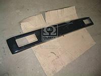 Бампер КАМАЗ передний (пр-во КамАЗ) 5511-2803010-10