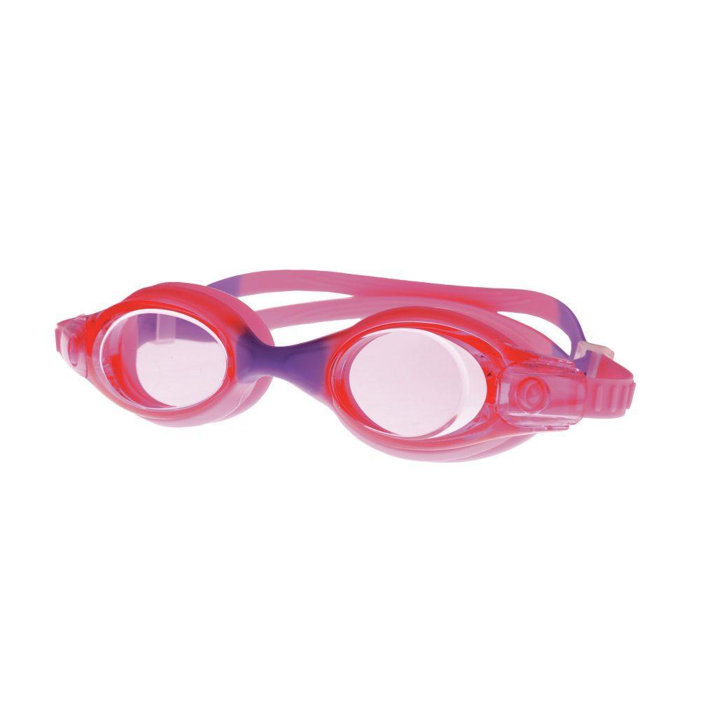 Очки для плавания детские Spokey Tinca (original) детские плавательные очки