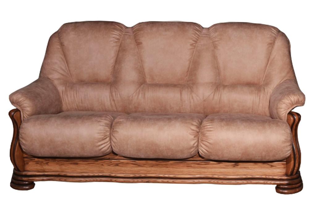 Трехместный диван Саванна (185 см)
