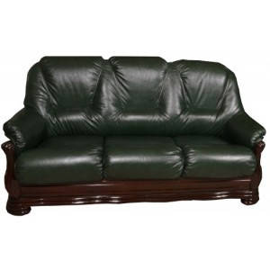 Трехместный диван Саванна (185 см), фото 2