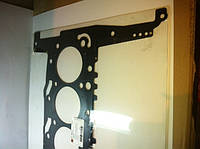 2.4 Прокладка головки блока Форд Транзит 1349876