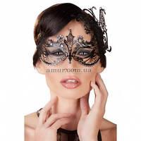 Фантастическая маска Cottelli Collection