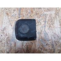 Магнит держатель задних дверей (отбойник) для Iveco Daily E3 1999 - 2006