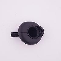 Заглушка резиновая (49x37.5x26.5) б/у Рено Меган 3 8200107417