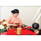 Подарочный сертификат «Японская чайная церемония», фото 2