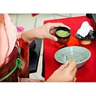 Подарочный сертификат «Японская чайная церемония», фото 4