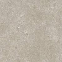 Grey Icon Baldocer 59х59 см