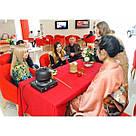 Подарочный сертификат «Японская чайная церемония», фото 8