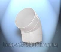 Cоединитель круглый D\KO 100\67 Dospel