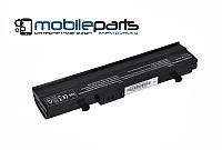 Оригинальная аккумуляторная батарея Asus A31-1015 A32-1015 1015 1016 1215 VX6