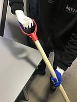 Рукавиці  Мастек, фото 1