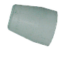Защитный колпачок к плазмотрону  PT-31
