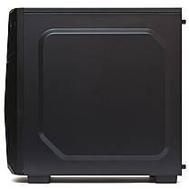 ★Корпус Zalman Z1 Neo компьютерный игровой, фото 3