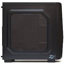 ★Корпус Zalman Z1 Neo компьютерный игровой, фото 2