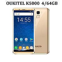 """Смартфон OUKITEL K5000 5.7"""" 4/64GB 5000мАч, фото 1"""