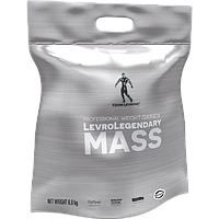 Гейнер Kevin Levrone Levro Legendary MASS (6,8 kg)