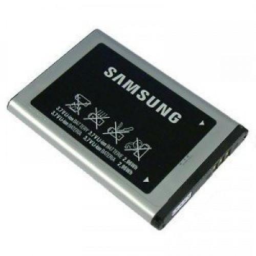 Аккумулятор батарея Samsung GT-C3222, GT-C3322, GT-C3500, GT-C3510, GT-C3530, GT-C3630, GT-C3630C, GT-C5510U