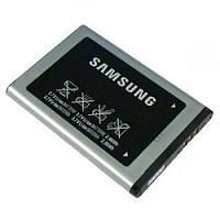 Аккумулятор батарея Samsung GT-C6112, GT-S5610, GT-M3318C, GT-M7500, GT-M7600, GT-M7603, GT-S3370, GT-S3650