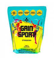 Гейнер MUST Gain Sport (1,2 kg)