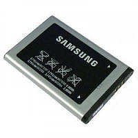 Аккумулятор батарея Samsung SGH-P260, SGH-P270, SGH-S239, SGH-S35