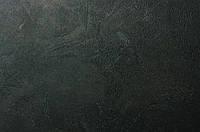 ДСП CLEAF FB49-5 ARES 2800*2070мм
