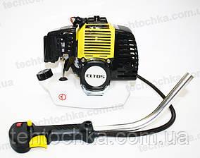 Бензокоса ELTOS БГ - 4700