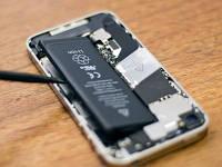 Apple зізналася у навмисному уповільненні старих iPhone